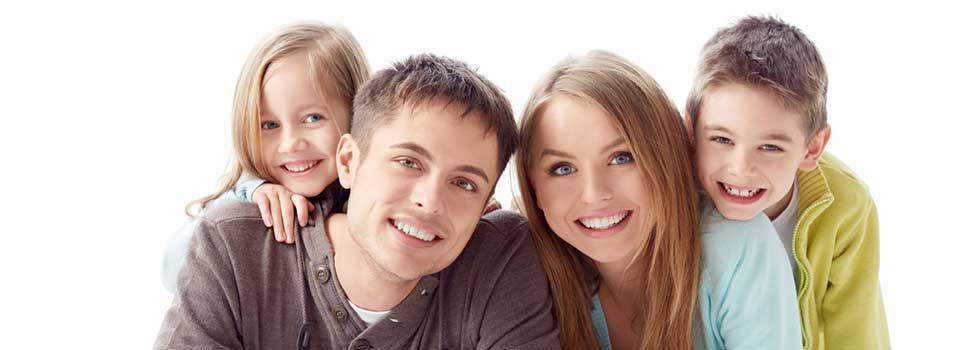 Rome-family-slider-1